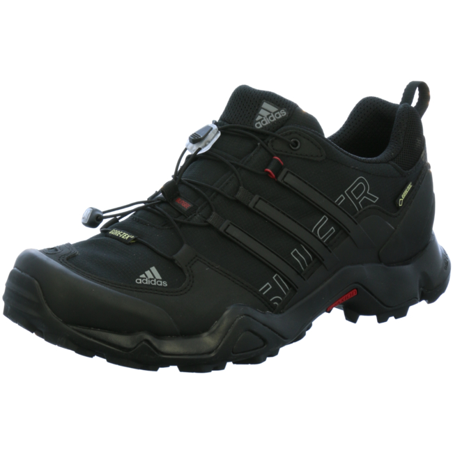 AQ5306 Outdoor Schuhe von adidas--Gutes Preis-Leistungs-, es lohnt sich