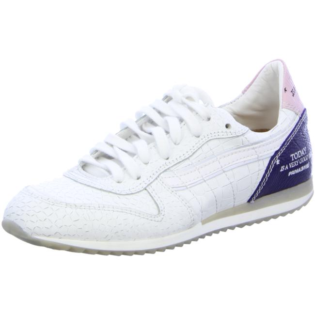 31558 Sneaker Niedrig Niedrig Sneaker von Primabase--Gutes Preis-Leistungs-, es lohnt sich ce2ee9