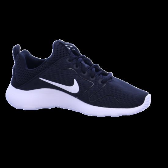 Kaishi 2.0 Freizeitschuhe Damen schwarz weiss 833666 Sneaker Sports Sports Sports von Nike--Gutes Preis-Leistungs-, es lohnt sich b79f9b