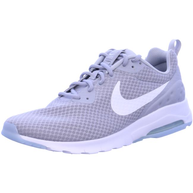 Nike Nike Air Max Motion LW Herren Freizeitschuhe