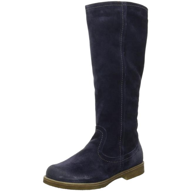 57503TD944/590 Klassische Stiefel von Josef Seibel--Gutes Preis-Leistungs-, es lohnt sich