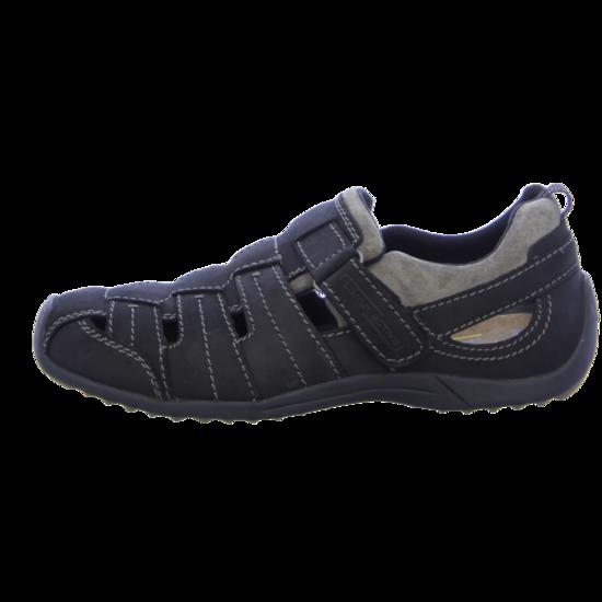 camel active Komfort Schuhe