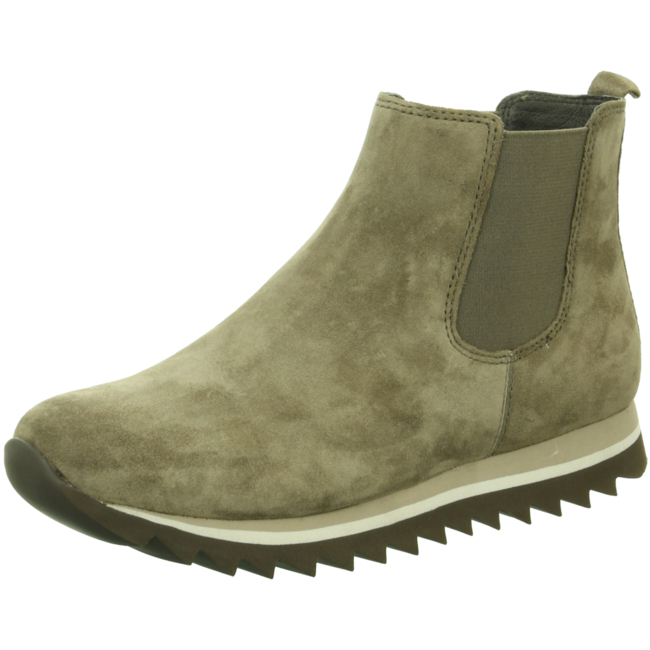 53.501.13 Chelsea Stiefel Stiefel Stiefel von Gabor--Gutes Preis-Leistungs-, es lohnt sich 19a768