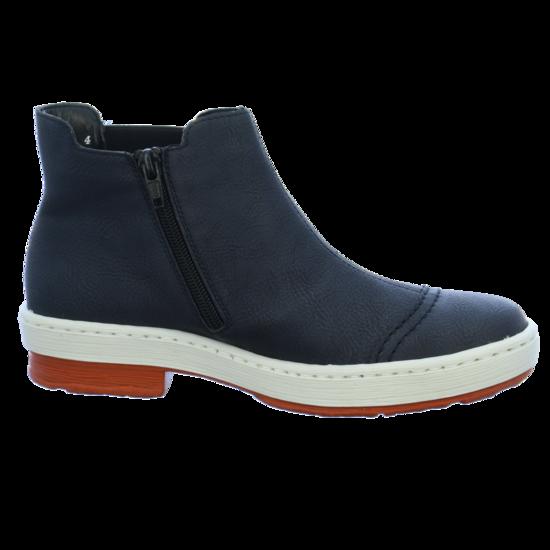 e85d698cd74c Z6754-15 Chelsea Boots von Rieker