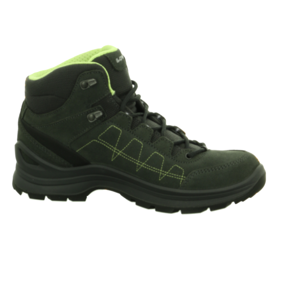 320591 Outdoor Schuhe von sich LOWA--Gutes Preis-Leistungs-, es lohnt sich von 64c75c