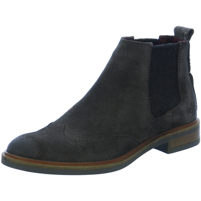 607 13515002 300 300 300 930 Chelsea Stiefel von Marc O'Polo--Gutes Preis-Leistungs-, es lohnt sich 26db0b