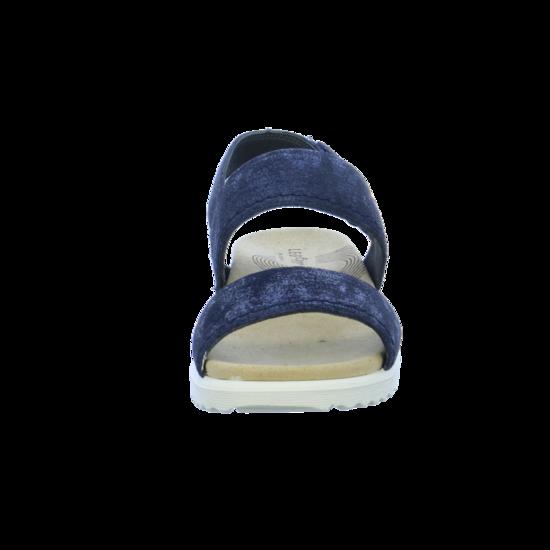00700-83 Sandalen von Legero--Gutes lohnt Preis-Leistungs-Verhältnis, es lohnt Legero--Gutes sich a48e8c