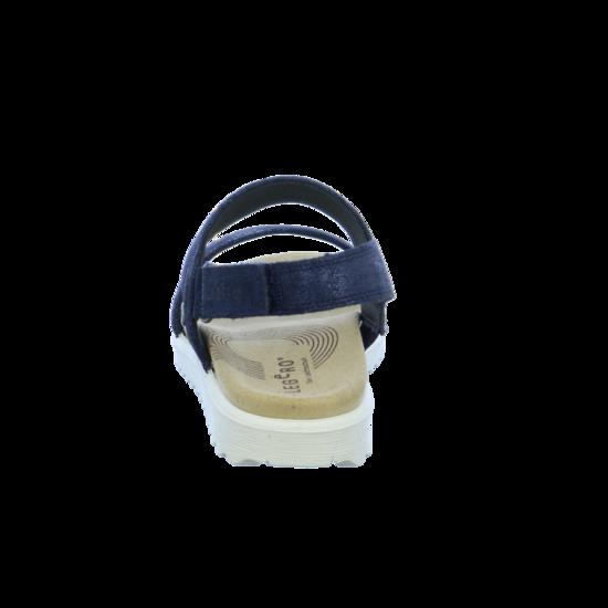 00700-83 Sandalen von Legero--Gutes lohnt Preis-Leistungs-Verhältnis, es lohnt Legero--Gutes sich baadef