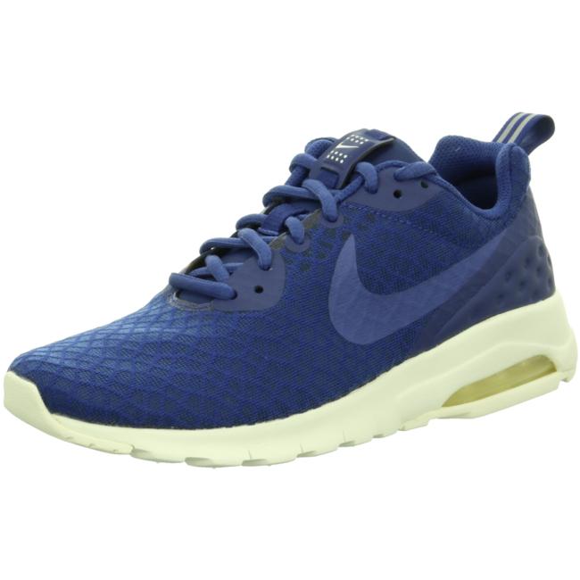 844895-440 Damen sich von Nike--Gutes Preis-Leistungs-, es lohnt sich Damen 2b2540