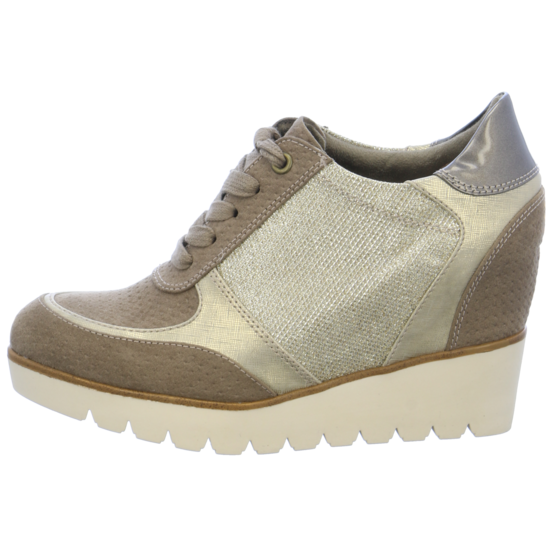 1-1-23310-28-309 Sneaker Wedges sich von Tamaris--Gutes Preis-Leistungs-, es lohnt sich Wedges 0f5e86