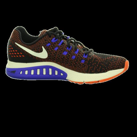 806580-008 Running sich von Nike--Gutes Preis-Leistungs-, es lohnt sich Running 19f1f6