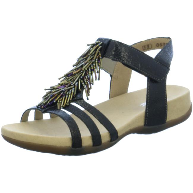 K2254 01 Sandale von Rieker MtHzV