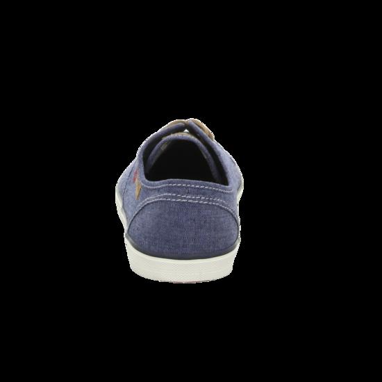 Alfa F48026400 Sneaker Sneaker Sneaker Niedrig von Bugatti--Gutes Preis-Leistungs-, es lohnt sich e7dca0