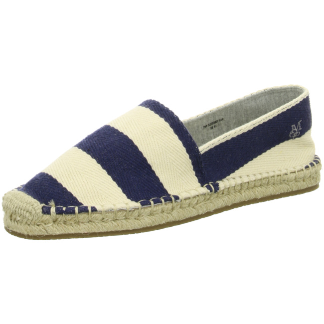 sports shoes 756c2 362cf Marc O'Polo Espadrilles