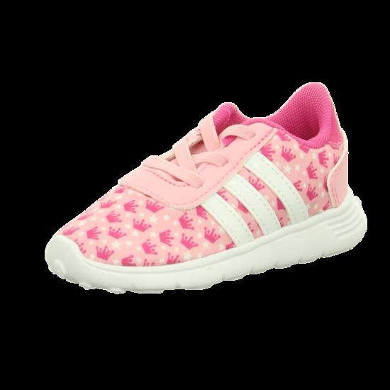 Schuhe Mädchen Adidas Mädchen 23 23 Adidas Schuhe Adidas 9HWD2EI