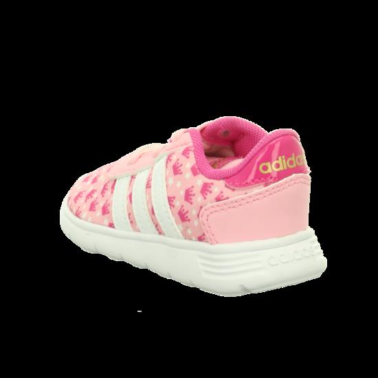 schuhe.de   Quick Schuh in Bühl - adidas Kinderschuhe ...