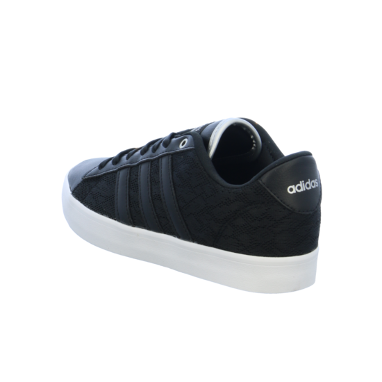 adidas AW4009 Neo Daily QT W | Lifestyle Shoes | Schuhe