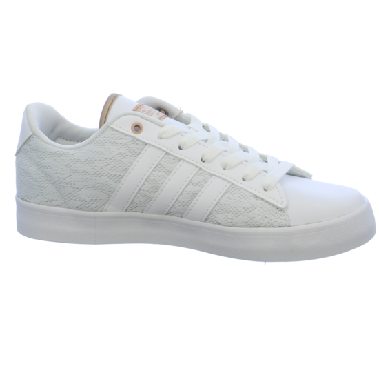 Sneaker Low Top für Damen adidas