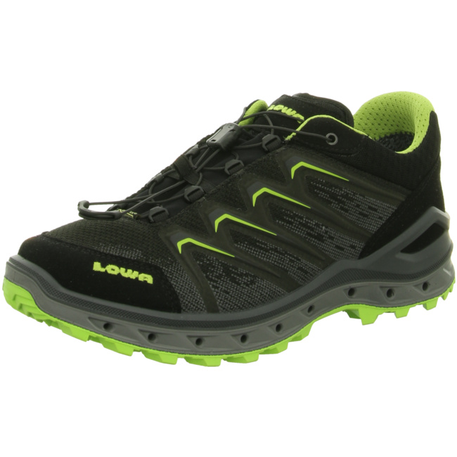 Outdoor Schuhe Lowa Gtx® Aerox Lo iTlPkuZwOX