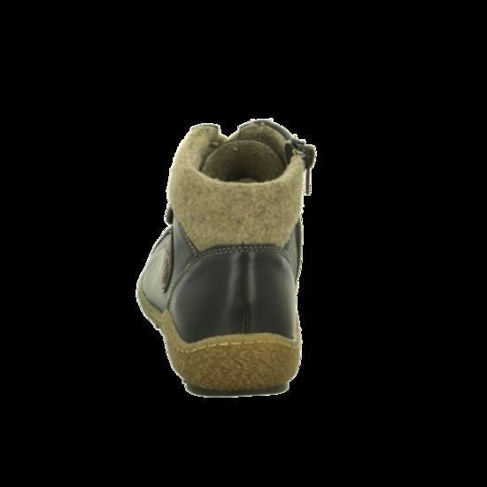 R4775 Stiefeletten R4775-14 Komfort Stiefeletten R4775 von Remonte--Gutes Preis-Leistungs-, es lohnt sich d97025