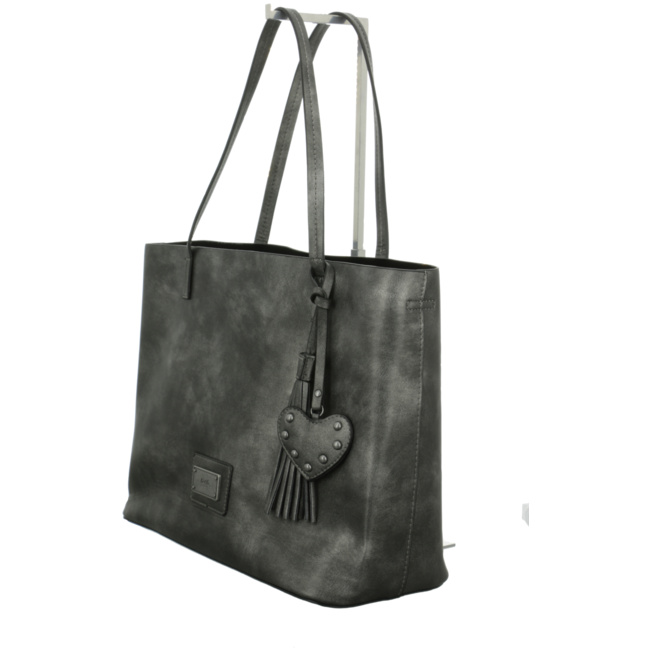 1620420-40 Shopper von ara--Gutes Preis-Leistungs-, es lohnt sich