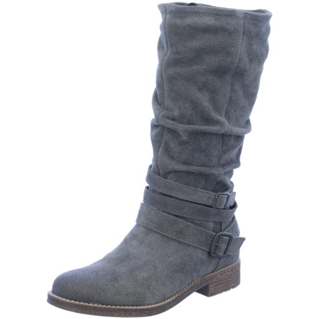 1-1-25455-29/206 Klassische es Stiefel von Tamaris--Gutes Preis-Leistungs-, es Klassische lohnt sich 56d658