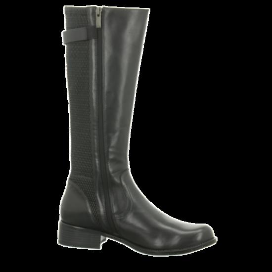 9-9-25508-29 Klassische Stiefel von Caprice--Gutes Preis-Leistungs-, es es Preis-Leistungs-, lohnt sich 4c0a16