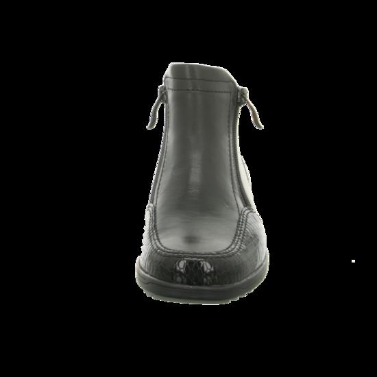 12-46307-64 Komfort Stiefelette von ara BaPfd