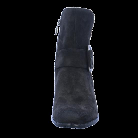 Florenz 12.46950.66 Komfort Stiefeletten von von von ara--Gutes Preis-Leistungs-, es lohnt sich 0c296d