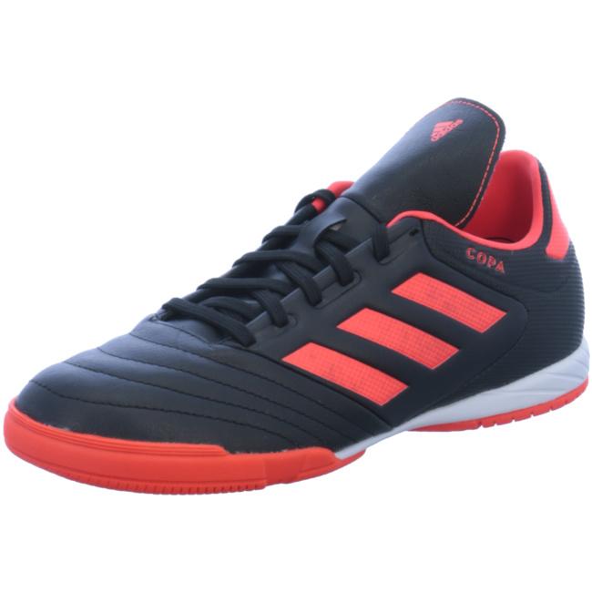Adidas Hallen Sohle