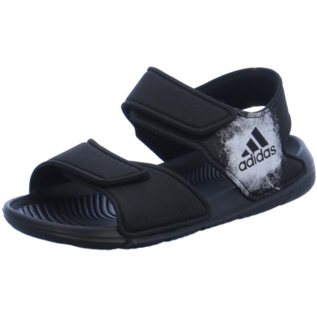 Schuhe Offene Adidas Schuhe Offene Schuhe Offene Adidas Offene Adidas Adidas qUSzVGMp