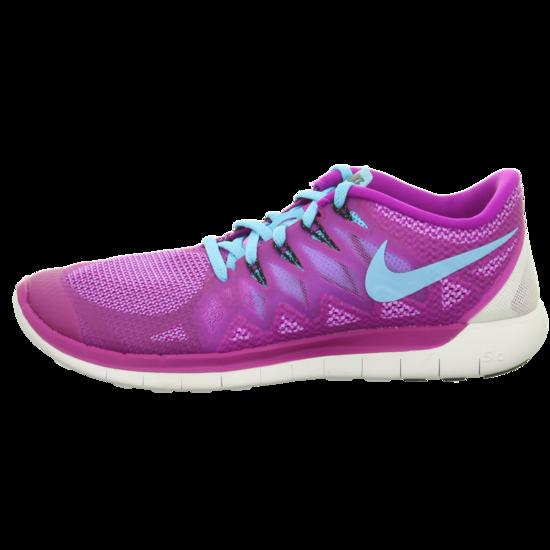 642199-504 Preis-Leistungs-, Damen von Nike--Gutes Preis-Leistungs-, 642199-504 es lohnt sich 155fd9