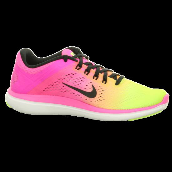 844741-999 Running von Nike--Gutes Preis-Leistungs-, es es Preis-Leistungs-, lohnt sich 98ca5a