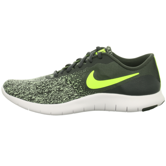 908983 1 Running von Nike--Gutes Preis-Leistungs-, lohnt es lohnt Preis-Leistungs-, sich cd9706