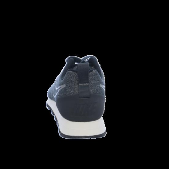 MD Runner 2 Eng Mesh Women 312227 Sneaker Low von Nike FLtNE
