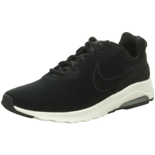 85b739ed2afa0e Air Max Motion LW Premium 861537 005 Sneaker Sports von Nike