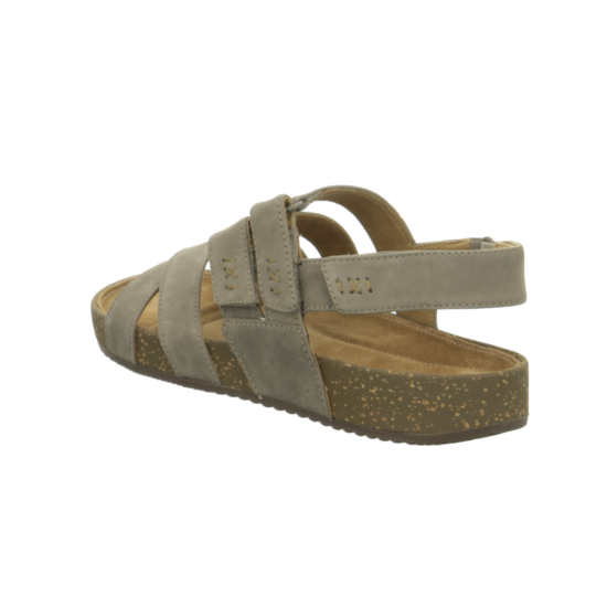 Rosilla Keene 261325694 05 Komfort Sandalen Clarks--Gutes von Clarks--Gutes Sandalen Preis-Leistungs-, es lohnt sich 9a1f3b