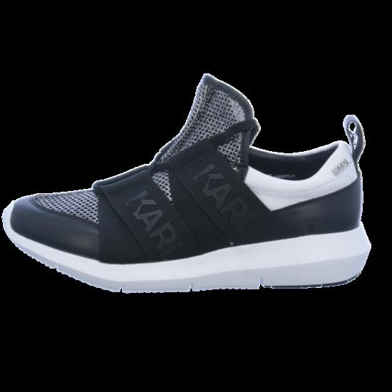 KL61120-400 KL61120-400 KL61120-400 Sneaker von Karl Lagerfeld--Gutes Preis-Leistungs-, es lohnt sich abda43