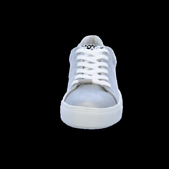 236546913 Plateau Sneaker Sneaker Sneaker von Jane Klain--Gutes Preis-Leistungs-, es lohnt sich a515cd