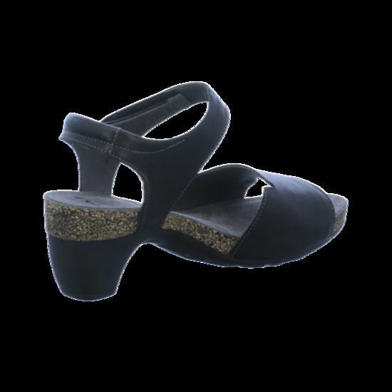89572-09 Komfort Sandalen Sandalen Komfort von Think--Gutes Preis-Leistungs-, es lohnt sich 56470d