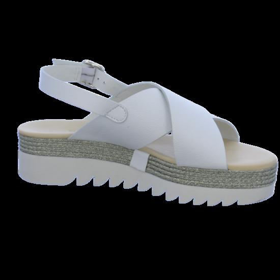 7157-012 Plateau Sandaletten von Paul Grün--Gutes Preis-Leistungs-, Preis-Leistungs-, Grün--Gutes es lohnt sich 987564