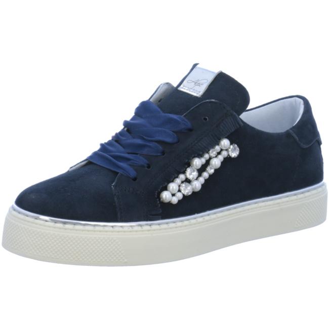 3583.12.28 Sneaker Niedrig von Alpe Woman Schuhes--Gutes Schuhes--Gutes Schuhes--Gutes Preis-Leistungs-, es lohnt sich 0acd71