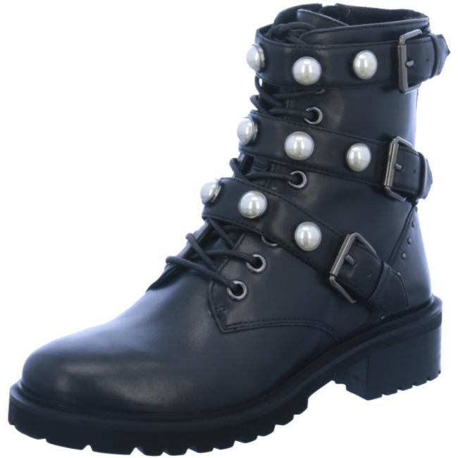 21978977.01.03163.01 Stiefeletten von SPM Schuhes Preis-Leistungs-, & Stiefel--Gutes Preis-Leistungs-, Schuhes es lohnt sich beef6e