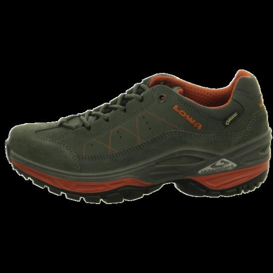 310877/9775 von Outdoor Schuhe von 310877/9775 LOWA--Gutes Preis-Leistungs-, es lohnt sich aa2197