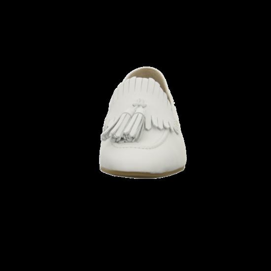 18042 Klassische sich Slipper von Pedro Miralles--Gutes Preis-Leistungs-, es lohnt sich Klassische b795cf