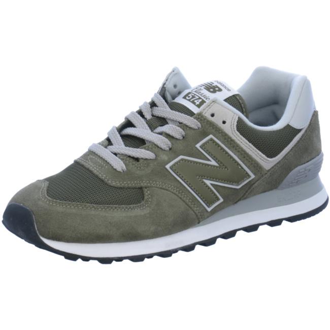 633141-60-63 Sneaker Niedrig Niedrig Niedrig von New Balance--Gutes Preis-Leistungs-, es lohnt sich a51261