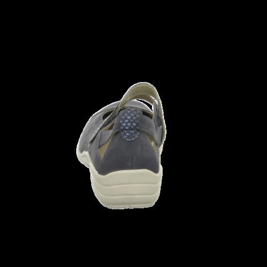 R7615-14 Komfort Slipper von Remonte j3Wi3