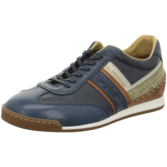 L5070-219 Sneaker Niedrig von Martina--Gutes La Martina--Gutes von Preis-Leistungs-, es lohnt sich 24682a