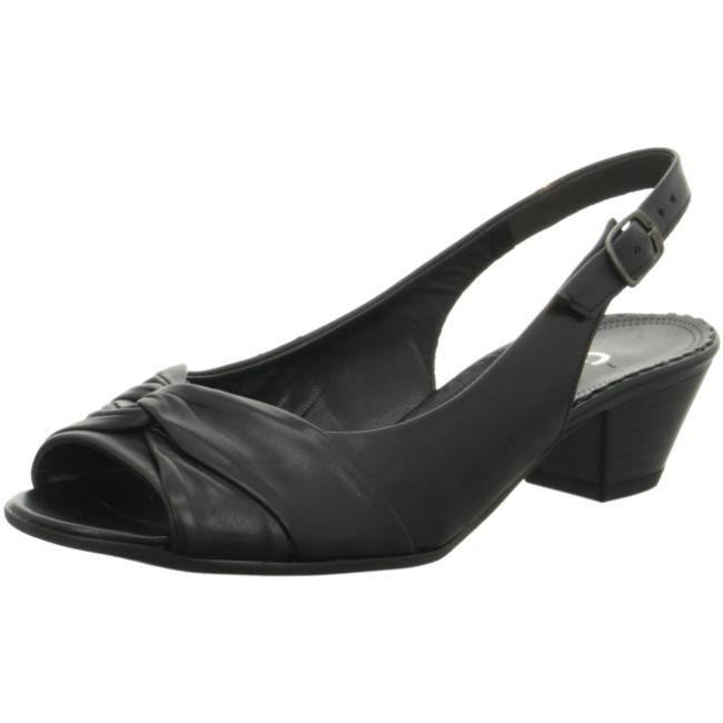 Schuhe von gabor comfort