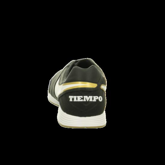 Tiempo Mystic V IC 819222-010 Hallen-Sohle Hallen-Sohle 819222-010 von Nike--Gutes Preis-Leistungs-, es lohnt sich c571b3